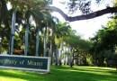 Первая в мире кафедра атеизма появилась в американском университете