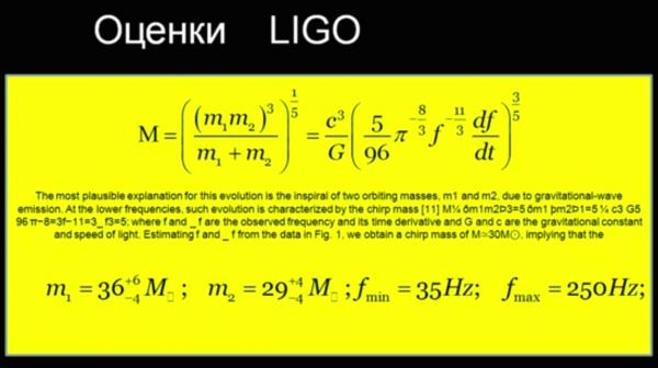 image055