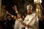 Первая проповедь – комом, или Мы все немножко апостолы