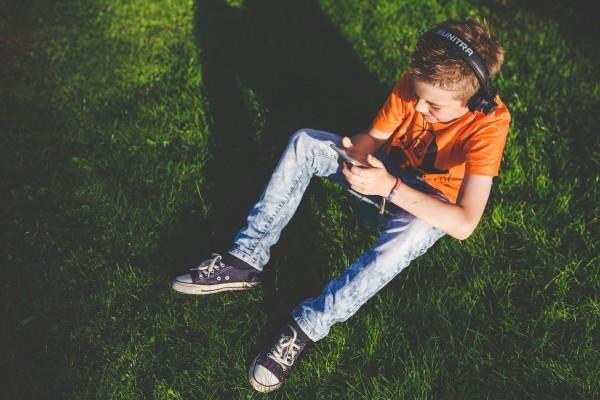 Фото: kaboompics.com