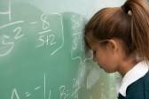 Что говорить детям перед ЕГЭ?