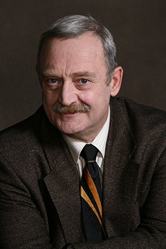 Борис Положий
