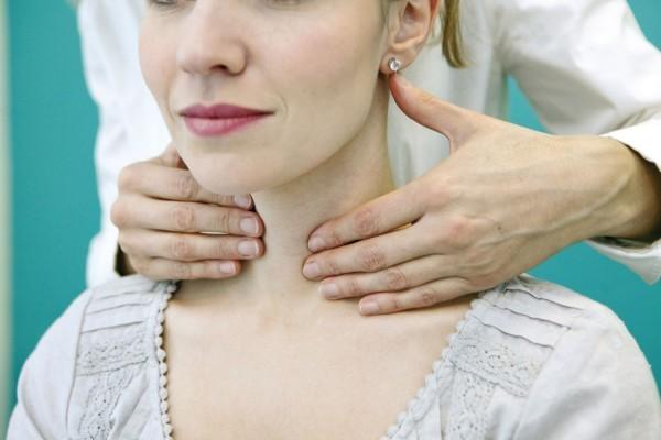 """""""Щитовидка"""" – что нужно о ней знать и когда бить тревогу"""