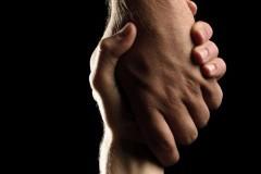 Подростковый суицид: как предотвратить беду?