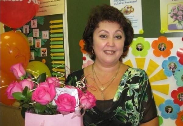 Прокуратура признала поспешным уголовное дело на педагога из Златоуста