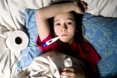 Педиатр Григорий Шеянов: Как распознать у ребенка неотложное состояние