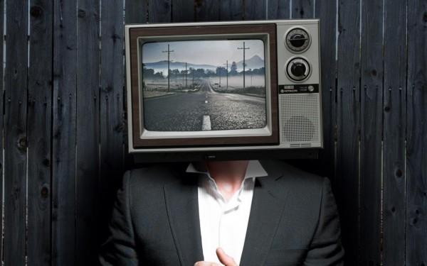 «Вы просто зомбированы пропагандой»