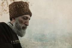 О Грузии и глупости — протоиерей Вячеслав Перевезенцев