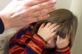 О логопеде, который бьет ребенка по лицу