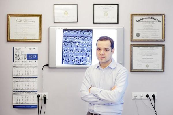 Онколог Михаил Ласков объяснил, что происходит с лекарствами для онкобольных