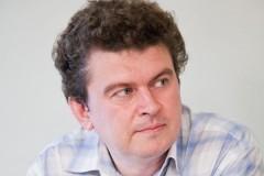 Владислав Петрушко: Одностороннее объявление автокефалии Украинской Церкви будет означать религиозную войну