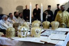 Как явить миру всеправославное единство, если не все Церкви поедут на Собор?