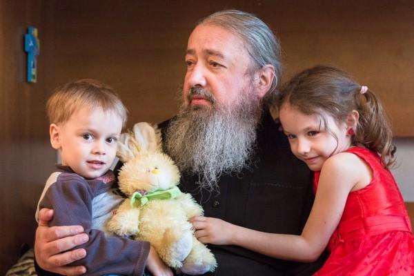 Димитрий Арзуманов