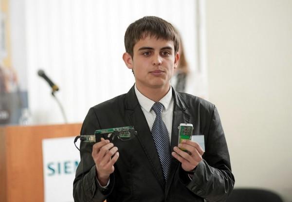 Павел Курбатский. Фото: odnako.su/