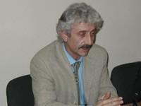 Михаил Зобин