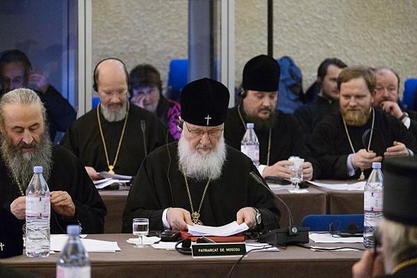 Фото: http://radonezh.ru