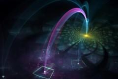 Мифы и факты о телепортации к 2035 году