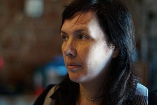 Алена Ельцова