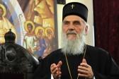 Синод Сербской Церкви: Предлагаем отложить Собор, а собрание на Крите рассматривать как предсоборный межправославный совет