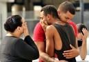 Священник Михаил Владимиров: Все погибшие от рук террористов – невинно убиенные, кем бы они ни были