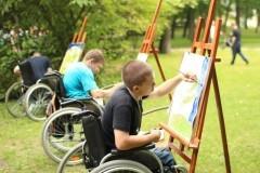 Критерии инвалидности станут едиными для всех регионов