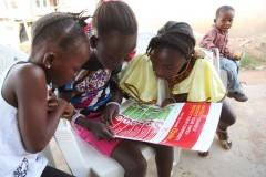 ООН: 69 миллионов детей младше 5 лет могут умереть от болезней к 2030 году