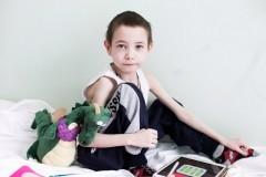 Жительница Читы требует от Минздрава 5 млн рублей за отсутствие жизненно необходимых препаратов для ее сына
