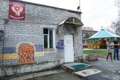 Суд вынес условный приговор санитару уральского детдома по делу об избиении детей
