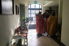 Русская Духовная Миссия открыла на берегу Галилейского моря Дом для паломников