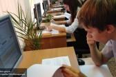 70% россиян считают, что качество школьного образования ухудшилось из-за ЕГЭ