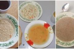 В ЕАО жертвуют продукты для голодных пациентов психбольницы