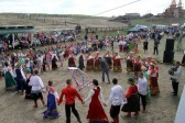 На родине апостола Сибири и Америки строят духовный центр