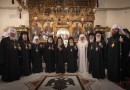 Собор на Крите. Хроника (+Фото)