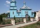 На Ровенщине раскольники захватили храм во время Богослужения