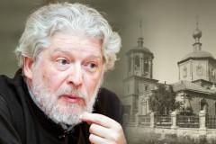 Специальное предложение: крещение за тридцать тысяч рублей