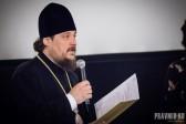Епископ Солнечногорский Сергий назначен управляющим приходами РПЦ в странах Юго-Восточной…