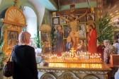 О Троицкой родительской субботе и самоубийцах