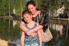 В Марий Эл 10-летний мальчик спас тонущего товарища