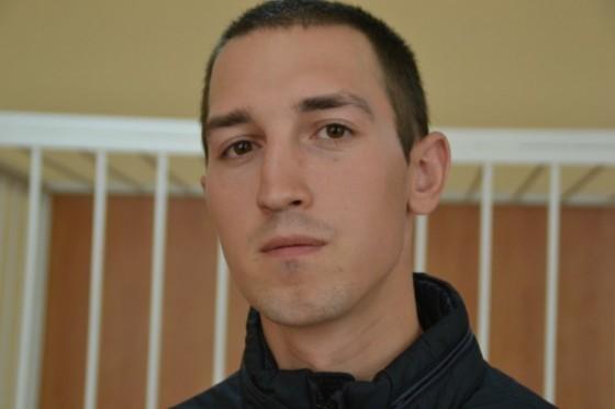 Житель Бердска получил год колонии-поселения за оскорбление купающихся на Крещение