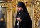 Синод постановил образовать Патриаршее благочиние в Армении