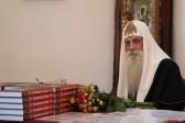Старообрядцы разных течений проводят первый за несколько веков съезд в Москве