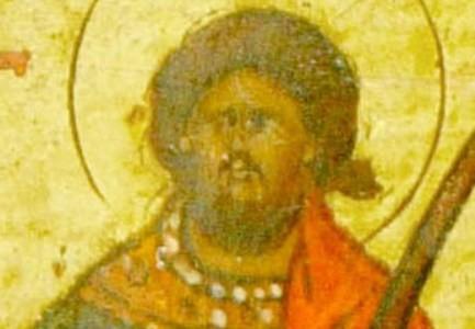 Церковь чтит память святого мученика Ермия
