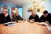 В России снижается возраст начала потребления наркотиков