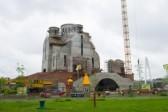 В новом Никольском храме Красногорска сделают лифт для прихожан