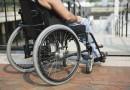 Следователи проверяют данные о самоубийстве инвалида из-за отказа в установке пандуса