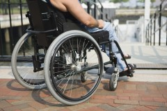 Правительство утвердило требования к жилью для инвалидов