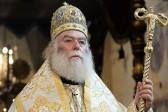 Патриарх Александрийский призвал все Поместные Церкви принять участие во Всеправославном Соборе