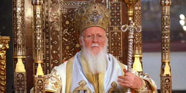 «Украинская автокефальная Православная Церковь» попросилась в Константинопольский Патриархат