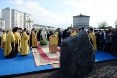 Патриарх Кирилл: Никакими зарплатами не стимулировать человека совершать подвиг