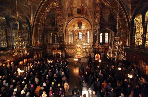 Фото: Петр М./www.rp-c.ru